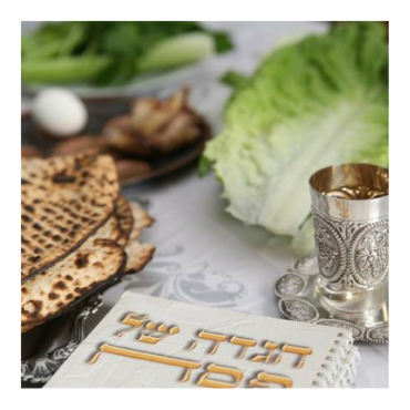 Picture for category Passover